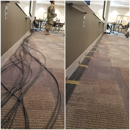 Cableporn2