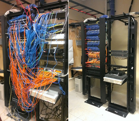 Cableporn4