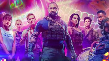 Zack Snyder explique la bande-annonce de `` l'Armée des morts ''