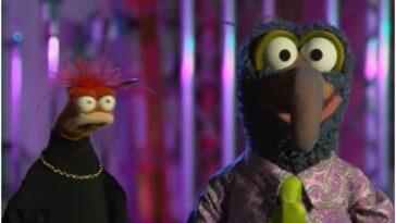 Les Muppets auront enfin un spécial Halloween