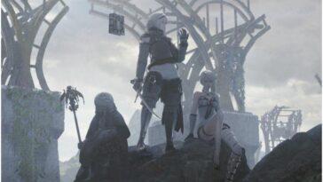 'Nier Replicant': une expérience RPG unique en son genre (Critique)