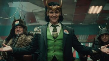 'Loki': De quoi parlera la prochaine série MCU?