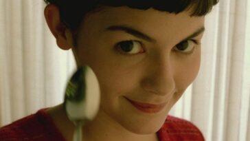 10 films idéaux pour les introvertis
