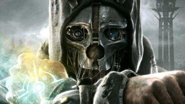 Le nouveau documentaire Noclip détaille le développement de la série Dishonored