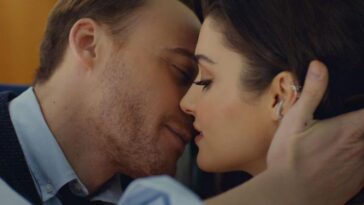 """""""L'amour est dans l'air"""" EN DIRECT EN LIGNE via Telecinco et Mitele: comment et à quelle heure voir l'épisode du feuilleton turc du mardi 11 mai"""