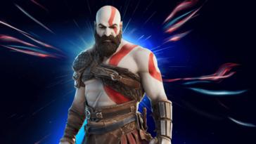 Epic Games a offert à Sony 200 millions de dollars pour ses jeux PC