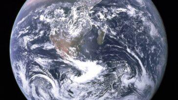 La Guerre Dans L'espace Est Elle Inévitable?
