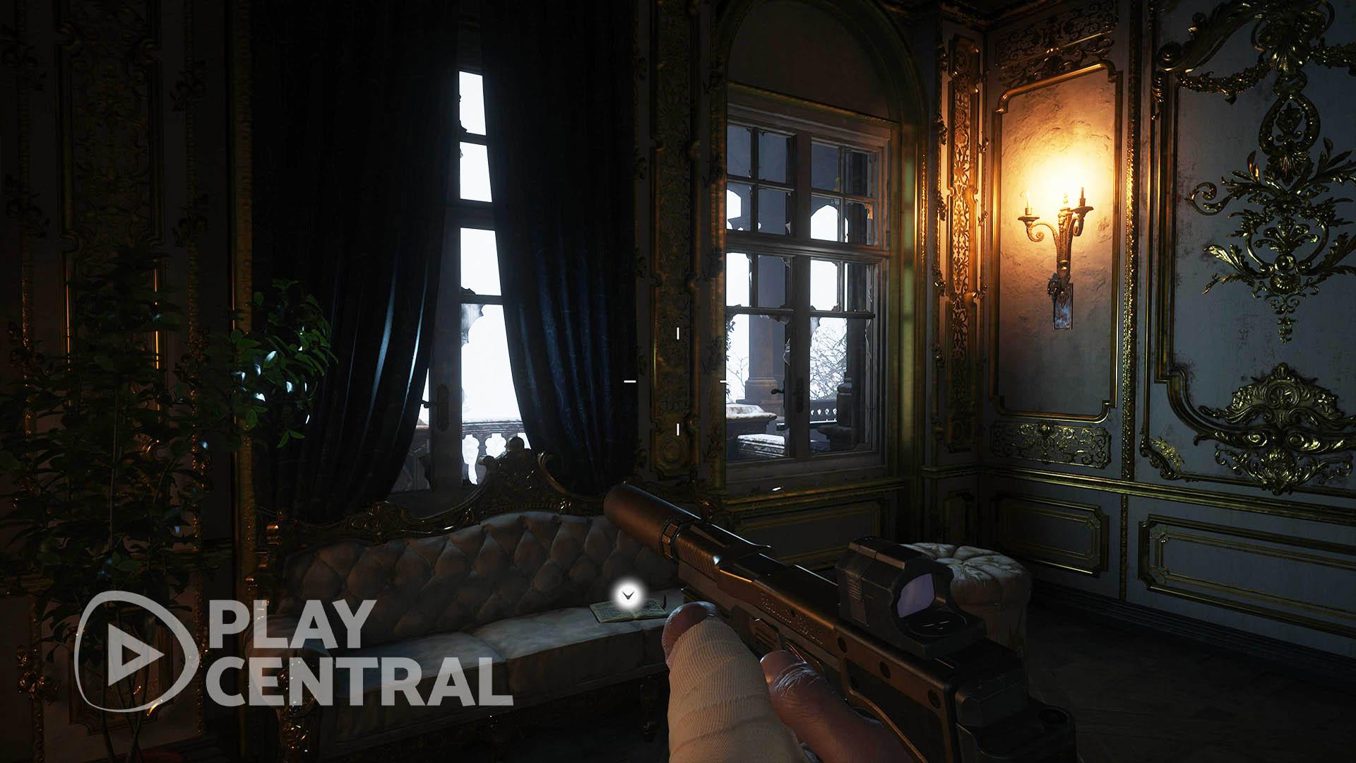 Resident Evil 8 - Tous Windows 1