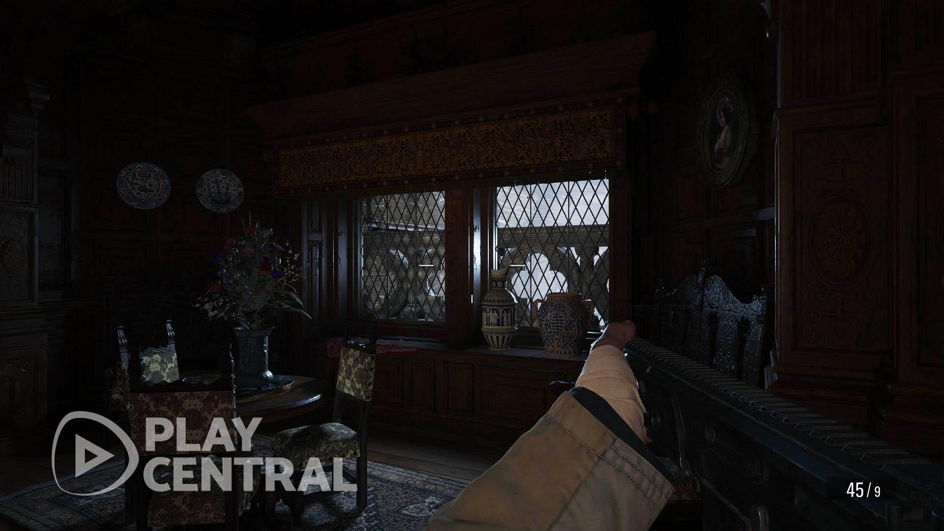 Resident Evil 8 - Tous Windows 6
