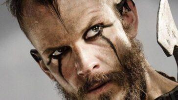 """""""Vikings"""": ce que font les cinq acteurs principaux après la fin de la série"""