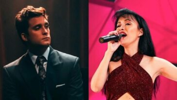 Ni Luis Miguel ni Selena: c'est la chanteuse latine la plus populaire selon Billboard