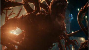 Quels seront les pouvoirs de Carnage dans la suite de 'Venom'?