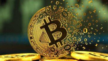 Bitcoin Mining: Comment Fonctionne Le Minage Et Ce Dont Vous