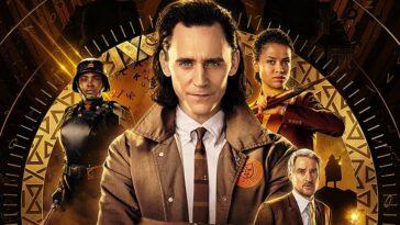 Disney + annonce un événement virtuel avant la première de `` Loki ''