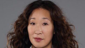 """""""Grey's Anatomy"""": ce que ferait Cristina Yang pendant la pandémie, selon Sandra Oh"""