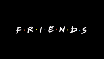 Bande Annonce Friends: The Reunion Teaser