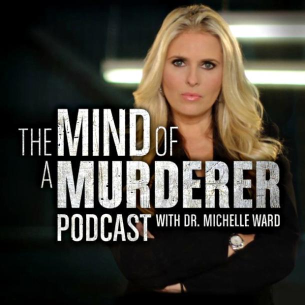 Podcast L'esprit d'un meurtrier