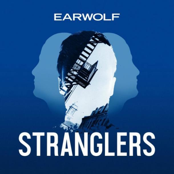 Podcast Stranglers