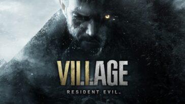 Revue De Resident Evil Village: Slasher Divertissant Combine Des éléments