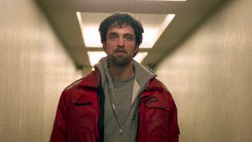 Robert Pattinson: 5 belles performances à ne pas manquer