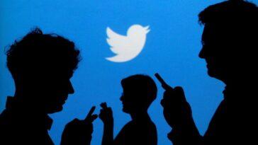 Twitter Déploie Enfin La Barre De Recherche Dm Sur Android