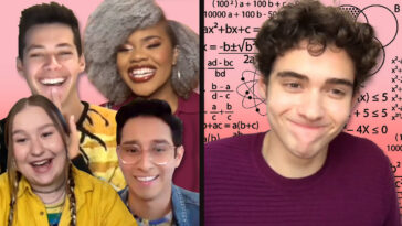 High School Musical: Le Casting De La Série Contre Le