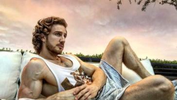 «Qui a tué Sara?  Eugenio Siller, qui est-il: profil, carrière, photos Instagram et tout sur l'acteur de «Who Killed Sara»
