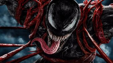 Venom: Let There Be Carnage Qui Est Le Méchant