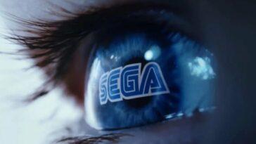 """Sega prévoit de sortir prochainement """"Super Games"""""""