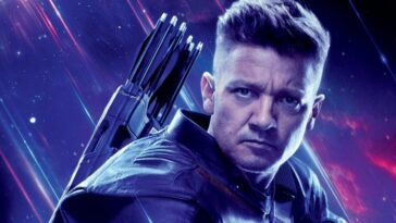Saturday Night Live taquine la nouvelle série de Hawkeye