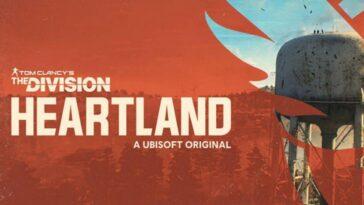 """La bêta fermée de """"The Division: Heartland"""" a fuité en ligne"""