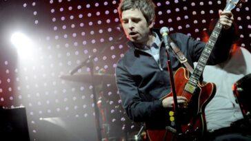 Noel Gallagher explique pourquoi Oasis ne devrait pas se réunir