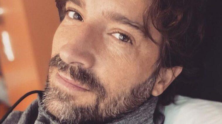 """David Chocarro: la meilleure série de l'acteur Emiliano León dans """"100 jours pour tomber amoureux"""""""