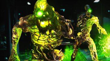 Le prochain Call of Duty en 2021 aura un nouveau mode Zombies