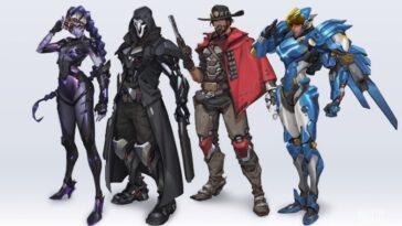 Lightforge Games est formé par d'anciens développeurs de Blizzard et Epic