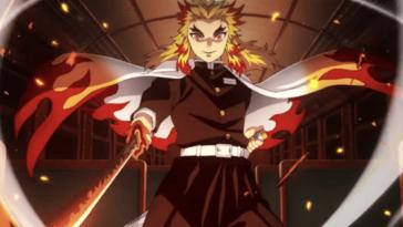 Sondage: Quel anime devrait avoir une version live-action?  Le résultat était surprenant