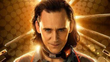 Vous ne pouvez pas l'imaginer: l'inspiration inhabituelle de la série Loki