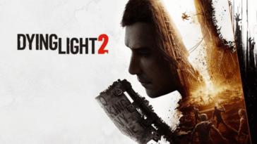 Nouveaux détails de l'histoire de Dying Light 2 révélés