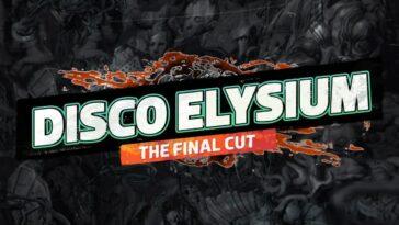 Disco Elysium: The Final Cut n'est plus interdit en Australie