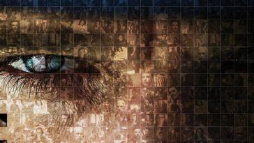 'Predestination': un incroyable film de voyage dans le temps sur Netflix, capable de surprendre le spectateur le plus astucieux