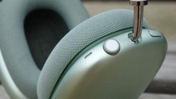 Comment les utilisateurs Apple peuvent profiter d'un `` audio sans perte '': ni les AirPods Max, ni les écouteurs Bluetooth ne le prennent en charge