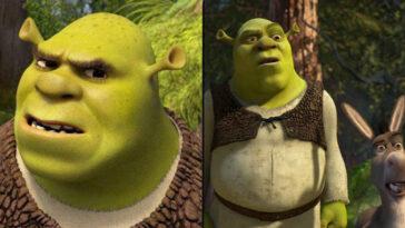 Les Fans De Shrek Défendent Le Film Après Qu'un Article