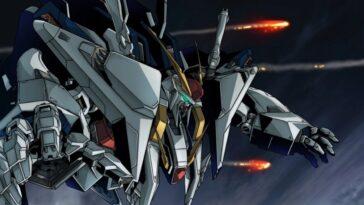 Mobile Suit Gundam: Hathaway est retardé par le coronavirus