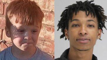 4 Year Old Found Dead.jpg