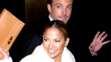 A-Rod dit qu'il `` prend un nouveau départ '' après la séparation de J.Lo