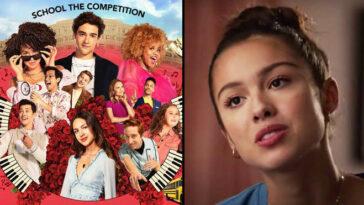 À Quelle Heure High School Musical: The Series Saison 2