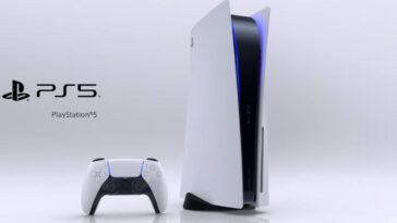 Acheter Playstation 5: Sony A Un Plan ⊂ · ⊃