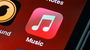 Apple Music A Lancé Spatial Audio Avec Dolby Atmos, Sera