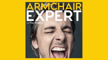 Armchair Expert Podcast.png