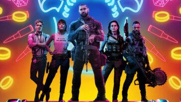 'Army of the Dead', critique sans spoilers: Zack Snyder retrouve la honte de ses débuts dans son épopée zombie pour Netflix